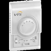 Volcano VR-D AC: цена на дестратификатор Volcano R-D AC